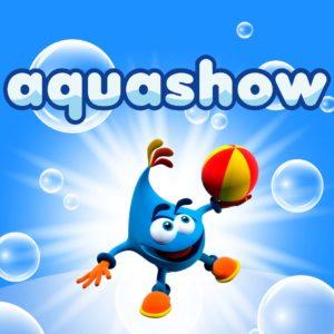 Интервью с директором аквапарка Аквашоу (Aquashow) в Португалии