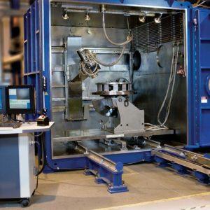 Ближайшие новости 3D печати металлом