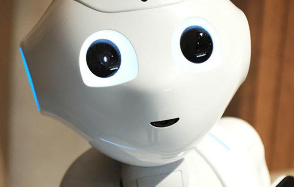 Новые технологии для индивидуализации опыта.