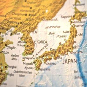 Испания и Южная Корея укрепляют сотрудничество в области туризма.