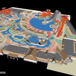 С нашими передовыми инженерными услугами перенесите Ваш проект в седьмое измерение с BIM 7D