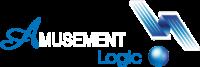 Amusement Logic Логотип