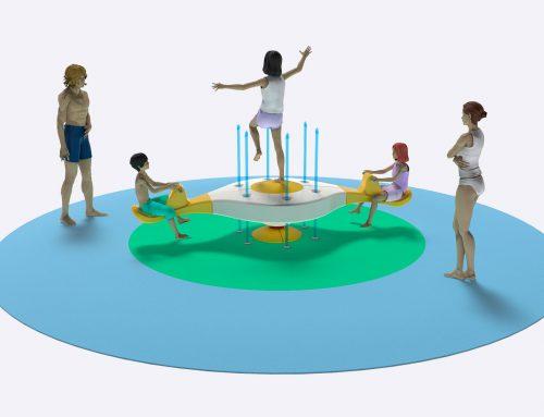 Aqua Orbit, традиции + инновации